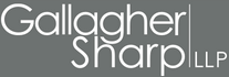 Gallagher Sharp LLP
