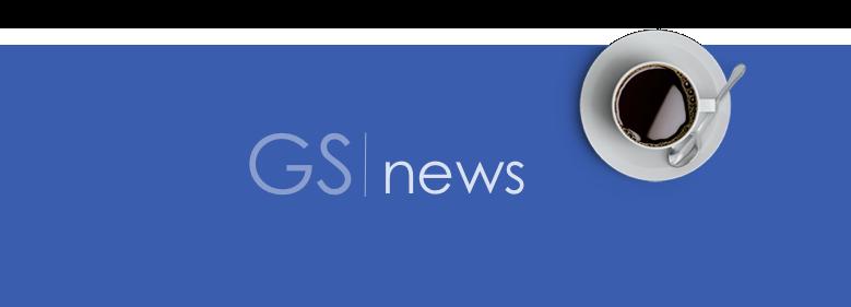 GS News