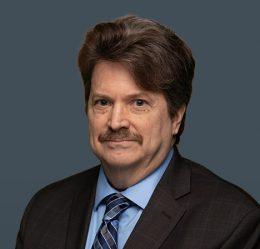 Gary L. Nicholson