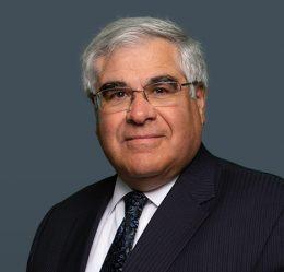 Joseph W. Pappalardo