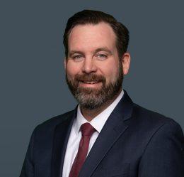 Robert R. Terbrack