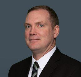 Robert P. Lynch Jr.