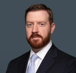 Shane A. Lawson