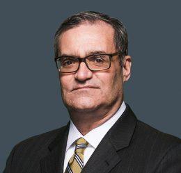 Thomas J. Cabral