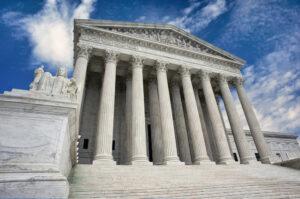 §1983 Religious Freedom Claims